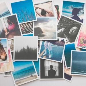 Foto Print Digital
